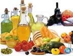 Chế độ dinh dưỡng phòng xơ vữa động mạch