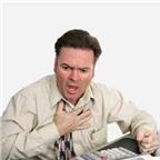 Khó thở, triệu chứng của nhiều loại bệnh