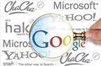 Mẹo tìm kiếm hiệu quả nhất bằng Google