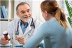 Có nên ngừng thuốc khi huyết áp đã ổn định?