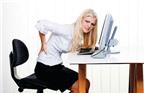 Đau vùng thắt lưng, xương chậu là bệnh gì?
