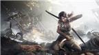 Tomb Raider Reboot thành công ngoài tưởng tượng