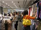6 cách mua quần áo tốt, giá rẻ