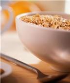 7 thói quen ăn uống có hại cho quá trình trao đổi chất