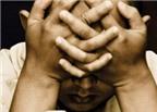 Dấu hiện nhận biết sớm khi bị bệnh tâm thần