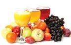 Những loại nước trái cây tốt cho sức khỏe