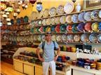 MC Lê Anh: Du lịch là đi và trải nghiệm...