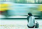 Cô đơn làm hao mòn sức khỏe