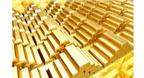Vàng được hình thành như thế nào?