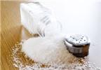 Có nên nêm bột ngọt khi đang nấu?
