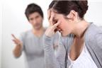5 cách nhanh nhất để... phá hỏng hôn nhân