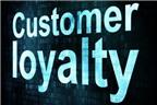 Bí quyết xây dựng lòng trung thành của khách hàng