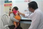 Cách nhận biết trẻ mắc bệnh