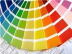 Không phân biệt được một số màu sắc là bệnh gì?