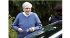 Cuộc sống 'cơ hàn' của tỷ phú Warren Buffett