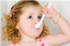 Trẻ có nên ăn nhiều sữa chua?
