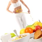 Sử dụng sữa chua để giảm béo