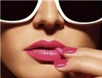 Bí quyết giúp bạn chọn màu nail phù hợp với sắc độ làn da