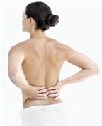 Cách phòng ngừa đau lưng