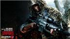 Sniper Ghost Warrior 2: Trải nghiệm bắn tỉa... hơi dễ