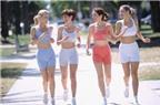 Tập thể dục lúc nào là tốt nhất?