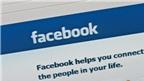 Facebook thêm tính năng 'Reply'