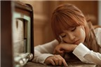 Kpop đầu tuần nóng vì loạt MV mới