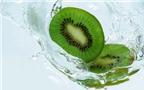 Thực phẩm chữa bệnh hiệu quả