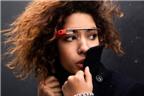 9 tính năng đỉnh cao của Google Glass