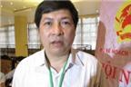 'Bí quyết' thu hút vốn đầu tư FDI của Thái Nguyên