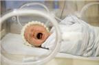 Chăm sóc trẻ sinh thiếu tháng thế nào?
