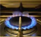 Khí cực độc từ nướng bếp gas gây ung thư