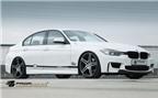 Bodykit cho BMW 3-Series F30