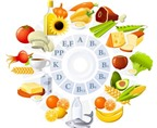 Cách nhận biết và điều trị trẻ thiếu Vitamin