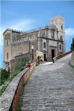 Mê đắm 8 địa danh tuyệt đẹp trên đảo Sicily
