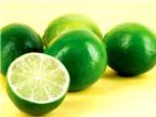 'thực phẩm' giúp phục hồi sức khỏe sau ốm