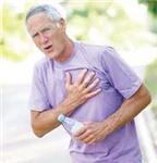 Thỉnh thoảng đau tức vùng ngực trái, tôi bị bệnh gì?