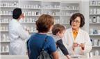 12 loại thuốc không thể thiếu trong nhà