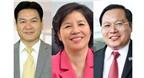 Đi làm thuê, nhiều CEO Việt vẫn kiếm tài sản chục triệu đô