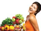 Những loại thực phẩm giúp chống nắng cho da
