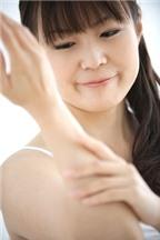 Các vitamin, khoáng chất trọng yếu giúp khỏe và đẹp