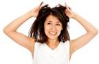 Nguyên nhân và cách khắc phục rụng tóc