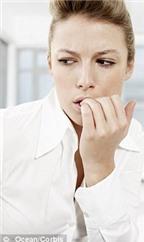 Những thói quen xấu có... lợi cho sức khỏe
