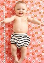 Chế độ dinh dưỡng giúp bé phát triển chiều cao