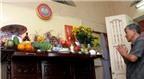 Sắp xếp bàn thờ hợp phong thủy