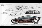 Ferrari Getto - siêu xe của năm 2025?