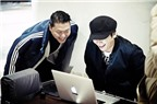 MV 'Gentleman' của Psy chính thức 'xuất xưởng'