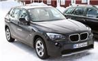 BMW ra thương hiệu xe giá rẻ