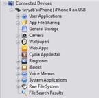 Khôi phục lại tin nhắn cho iPhone một cách dễ dàng