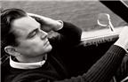 Leo DiCaprio tiết lộ lý do yêu đương thất bại